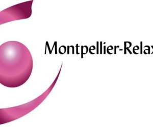 Montpellier-relaxation