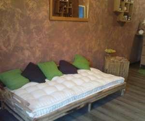 institut de beaute spa les angles 30133 t l phone. Black Bedroom Furniture Sets. Home Design Ideas