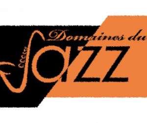 Domaines du jazz