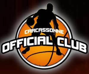 Carcassonne official club