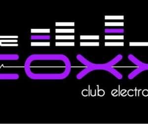 Le coxx club electro/tek