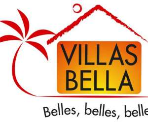 Villas bella