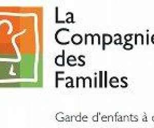 La compagnie des familles la marelle franchisé indépend