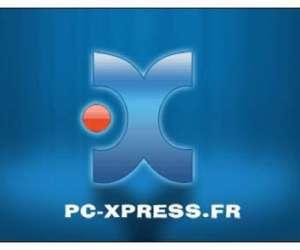 Pc-xpress depannage informatique