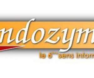 Andozyme