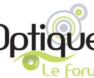 Optique le forum