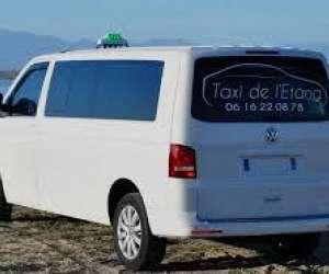 Taxi de l