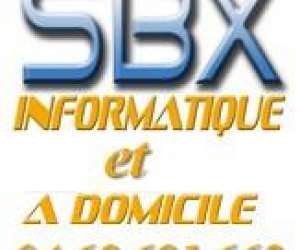 Sbx informatique