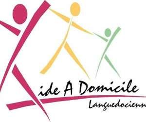 Aide à domicile languedocienne