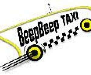 Beep beep taxi