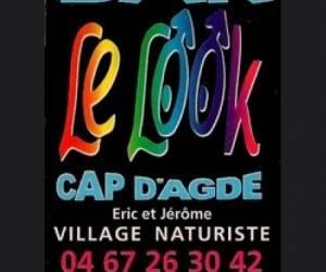 photo Le Look