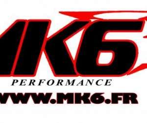 Mk6 auto performance.