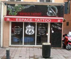 Spirit piercing,espace tattoo