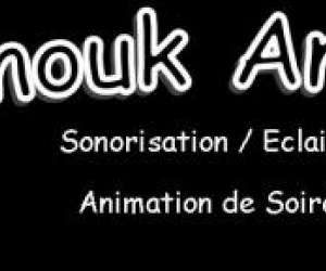 Nounouk animation