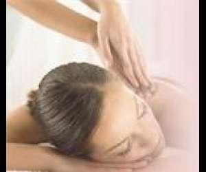 Centre formations bien-etre massages therapies