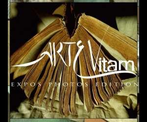 Association arte vitam