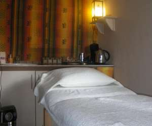Massages montpellier 34000 page 2 sur 18 - Salon de massage erotique montpellier ...