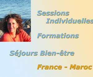 Coach relax: coaching mental, formations, pnl, gestion