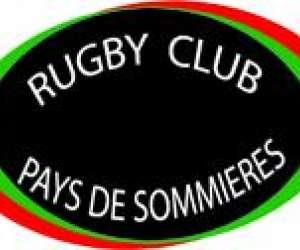 Club de sport rugby loisir senior