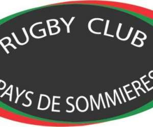 Rugby club du pays de sommieres