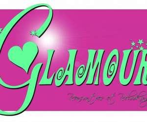 Glamourcoaching