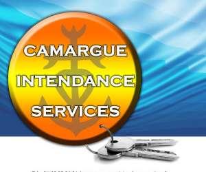 Camargue intendance services