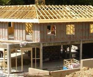 Ippolito construction