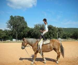 Les cavaliers d