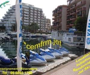 Jet ski-location 66-cemfrm.jet
