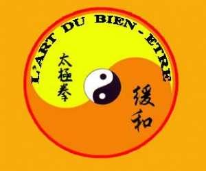 Tai chi chuan, qi gong , arts martiaux internes, armes