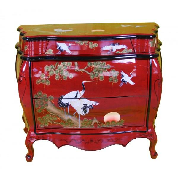meubles chinois gauthron beziers 34500 t l phone horaires et avis. Black Bedroom Furniture Sets. Home Design Ideas