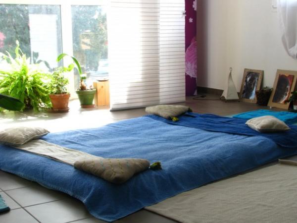 cours massage erotique Aude