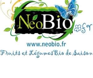 Néobio.fr