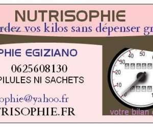 Nutrisophie.fr   nutritioniste