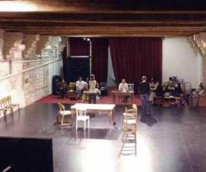 théâtre :la compagnie maritime