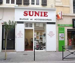 Sunie