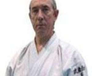 Aikikan dojo saint jean de védas