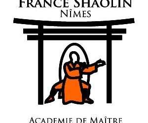 France shaolin nimes nimes 30000 t l phone horaires for Nimes france code postal