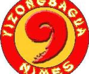 Association yizongbagua nimes
