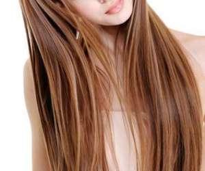 Ideal coiffure hair solution