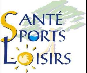 Association santé sports loisirs