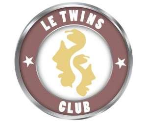 Le twins club