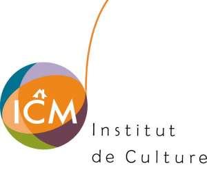 Institut de culture musicale