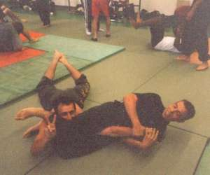 Arts martiaux narbonne 11100 - Garage marti michel beziers ...