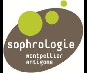 Centre de sophrologie montpellier antigone