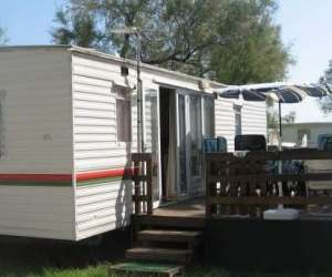 Location mobile-home