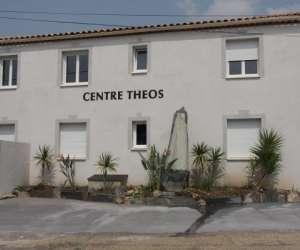 Centre théos aquatique esthétique