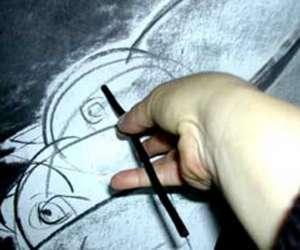 Atelier fablor cours peinture rasigueres