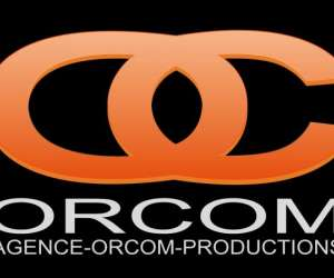 Orcom productions