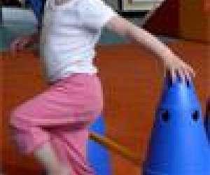 Accorps - bébés danseurs